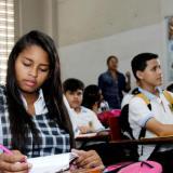 En 2020 fueron 19.794 los estudiantes formados.