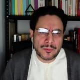"""""""Para usted no habrá luz al final del túnel"""": Iván Cepeda a Álvaro Uribe"""