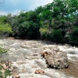 Medida preventiva a Valledupar para evitar deterioro del río Guatapurí