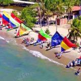 Sucre será sede de los Juegos Nacionales del Mar y Playa