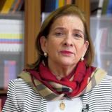 Procuraduría pide priorizar esquema de alternancia educativa