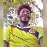 Gestor cultural de Libertad, San Onofre, denuncia amenazas de muerte
