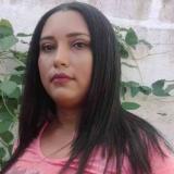 Denuncian el asesinato de una mujer a manos de su pareja en Córdoba