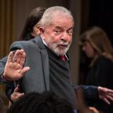 Un juez del Supremo brasileño anula todas las sentencias contra Lula