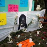 """Menos """"celebración"""" y más reivindicación en el Día de la Mujer: procuradora"""