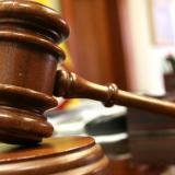 Conpes avala crédito para transformación digital de rama judicial en Colombia