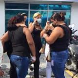 En Santa Marta, clínica entregó a una familia el cadáver equivocado