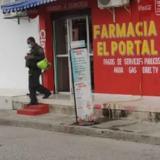 Una mujer fue abusada durante un asalto a una droguería en Montería