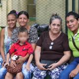 Este martes inician giros de Familias en Acción: consulte los puntos de pago