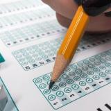 Conozca dónde podrá presentar las pruebas Saber 11 y Pre Saber