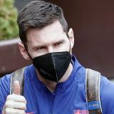 PSG vs. Barcelona: ¿asunto arreglado o hay lugar para la épica?