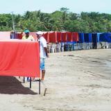 Coveñas anuncia medidas para frenar el contagio de la covid-19
