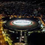 Aprueban ley que rebautiza el estadio Maracaná con el nombre de Pelé