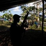Medicina Legal revela que menor de 16 años murió en bombardeo en el Guaviare