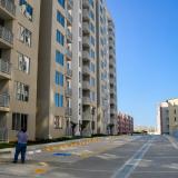 Compradores de vivienda podrán usar 40% de sus ingresos para pagar cuotas