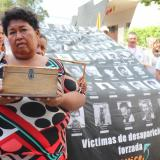 Líderes firmarán pacto para la no repetición del conflicto