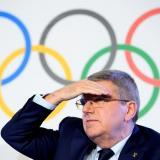 El COI pagará vacunas ofrecidas por China a los Olímpicos