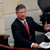 Procuraduría pide 20 años de prisión para exsenador Guerra por Odebrecht