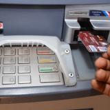 Corte da luz verde a impuesto a la banca