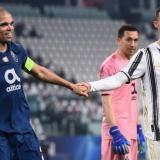 """El Oporto abre expediente al animador del club que llamó """"cerdo"""" a Cristiano"""