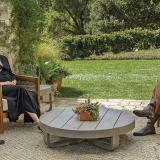 Meghan Markle presenta una queja contra el periodista estrella Piers Morgan