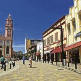 CoCrea avala proyectos para preservar patrimonio cultural de Barranquilla