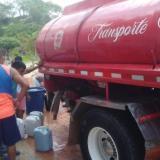 Suspenden agua en Turbaco y Arjona este sábado