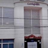 Supersalud extiende medida preventiva a Comfaguajira