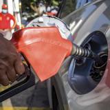 """""""No es momento para subir precios de combustibles"""": Colfecar"""