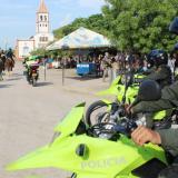 Arrendadores denuncian que la Alcaldía de San Onofre no les paga