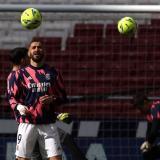 Benzema abre la puerta a la llegada de Haaland y el regreso de Cristiano