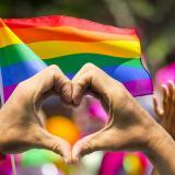 El Vaticano aclara que no puede bendecir las uniones entre homosexuales