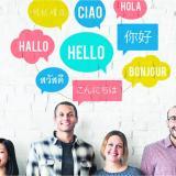 Casi 600 millones de personas hablan español