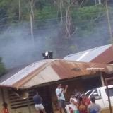 Tensa calma en el sur de Córdoba tras acciones contra la minería ilegal