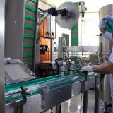 Industria del Atlántico, entre las que más creció en enero
