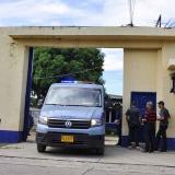 Disturbios dejan 13 reclusos lesionados en la Cárcel Judicial de Valledupar