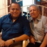 Murió el periodista deportivo 'Cheo' Feliciano, a sus 80 años