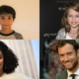 """Disney anuncia comienzo del rodaje de """"Peter Pan"""" y su estreno en plataforma"""