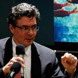 Exministro Alejandro Gaviria dice no a las presidenciales