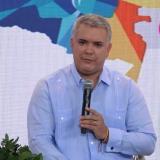 Colombia lidera transición energética en América Latina
