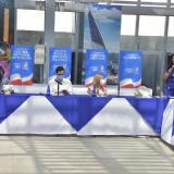 El Malecón del Mar, primer proyecto del Pacto por el Turismo