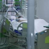 Magdalena: 490 casos de Covid-19 y 17 fallecidos en un solo día