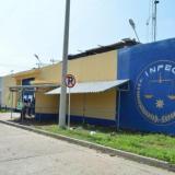 Hallan droga, armas blancas y  celulares en la cárcel de Valledupar