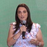 Apoyo del BID será clave en la reactivación económica: Karen Abudinen