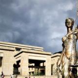 Corte Suprema sienta jurisprudencia nacional en pensión de sobrevivientes