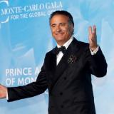 Andy García protagonizará el remake latino de 'El padre de la novia'