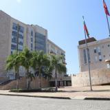 Gobernación de Bolívar ofrece incentivos a contribuyentes morosos