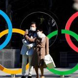 Los JJOO de Tokio no recibirán a espectadores extranjeros