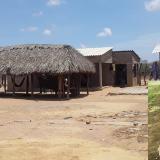 Muere lideresa indígena a quien atacaron a tiros en noviembre