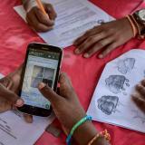 El decidido esfuerzo para llevar internet a hogares rurales del Atlántico
